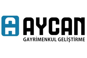 Aycan Group