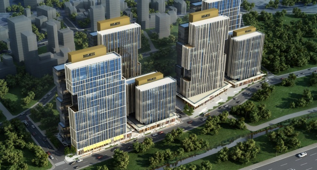 Business İstanbul1