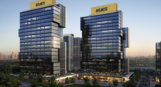 Business İstanbul3