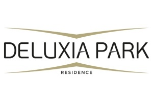 Deluxia Park Residence logo