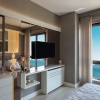 Deluxia Park Residence1