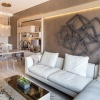 Deluxia Park Residence10