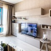 Deluxia Park Residence11