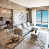 Deluxia Park Residence12
