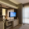 Deluxia Park Residence2
