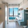 Deluxia Park Residence4