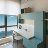 Deluxia Park Residence7