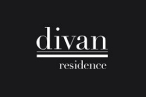 Divan Residence at G Tower logo
