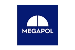 Megapol Group