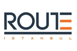 Route İstanbul logo