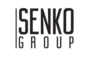 Senko Group