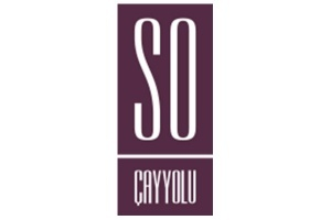 So Çayyolu logo