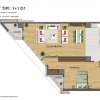 The Finance Residence4
