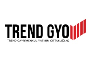 Trend GYO
