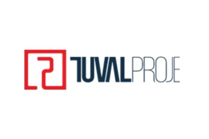 Tuval Proje